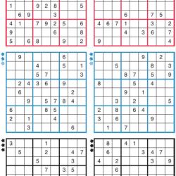 TAL_MM_08_Sudoku_LIV_2018